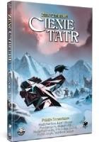 Cienie Tatr