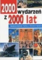 2000 wydarzeń z 2000 lat