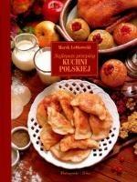 Okładka książki Najlepsze przepisy kuchni polskiej