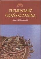 Elementarz Gdańszczanina