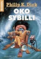 Oko Sybilli