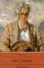 Okładka książki The Poems