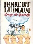 Okładka książki Droga do Gandolfo