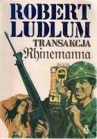 Transakcja Rhinemanna