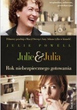 "Powell ""Julie&Julia"""