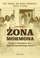 Żona mormona