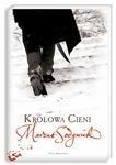 Okładka książki Królowa Cieni