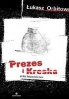 Prezes i Kreska: jak koty tłumaczą sobie świat