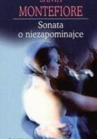 Sonata o niezapominajce