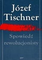 """Spowiedź rewolucjonisty: Czytając """"Fenomenologię ducha"""" Hegla"""