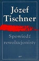 """Okładka książki Spowiedź rewolucjonisty: Czytając """"Fenomenologię ducha"""" Hegla"""