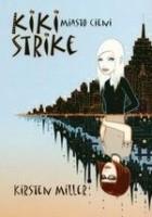Kiki Strike. Miasto cieni