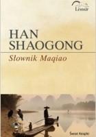 Słownik Maqiao