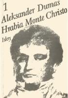 Hrabia Monte Christo t. I