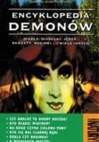 Encyklopedia demonów