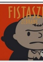Fistaszki zebrane 1950 - 1952