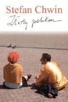 Okładka książki Złoty pelikan