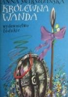 Królewna Wanda