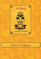Ex libris. Wyznania czytelnika