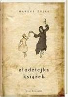 Złodziejka książek