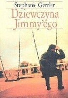Dziewczyna Jimmy'ego