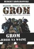 Wojskowa Formacja Specjalna GROM 1990-2000