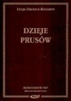 Dzieje Prusów