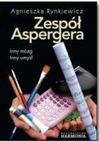 Zespól Aspergera. Inny mózg, inny umysł