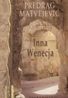 Inna Wenecja