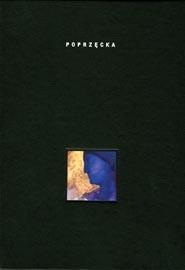 Okładka książki Inne Obrazy: Oko, widzenie, sztuka: Od Albertiego do Duchampa