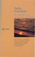 Okładka książki W osiemdziesiąt światów dookoła dnia