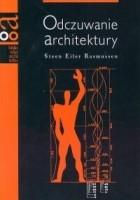 Odczuwanie architektury