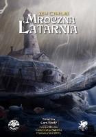 Mroczna Latarnia