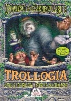 Trollogia