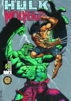 Hulk/Wolverine: Sześć godzin, cz. 4