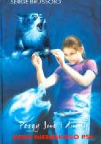 Okładka książki Dzień niebieskiego psa