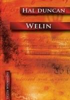 Welin