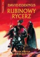 Rubinowy rycerz