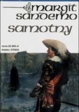 Samotny - Margit Sandemo