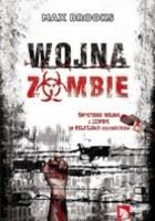 Wojna zombie