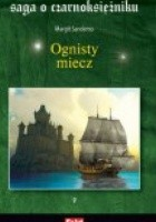Ognisty miecz