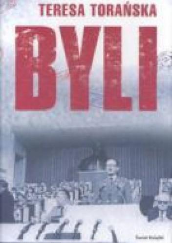 Okładka książki O uczuciach, namiętnościach i szaleństwie w ujęciu psychoanalizy