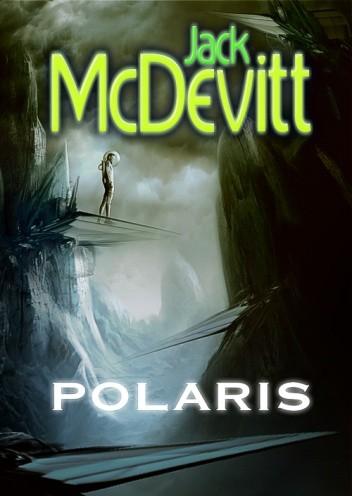 Okładka książki Polaris