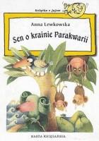 Sen o krainie Parakwarii