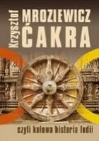 Ćakra czyli Kołowa historia Indii