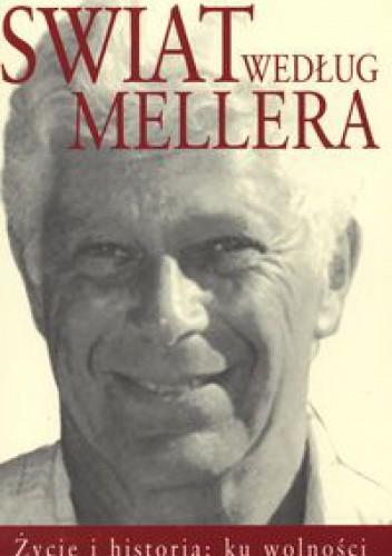 Okładka książki Świat według Mellera
