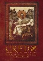 Credo: Symbol naszej wiary