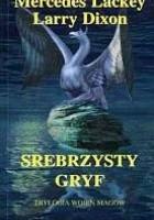 Srebrzysty Gryf