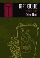 Dzban Miodu