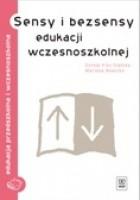 Sensy i bezsensy edukacji wczesnoszkolnej